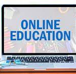 Online Class/Virtual Classroom