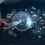 Thrust towards Emerging Technologies
